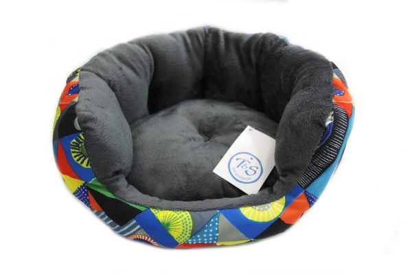 Small Animal Bed