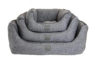 Sorrento Pet Bed