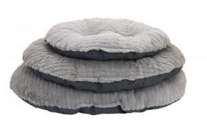 Moulded Pet Bed inner