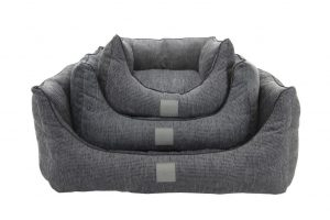 Sorrento Pet Bed